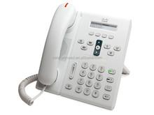 Cisco Unified IP Phone CP-6921-W-K9