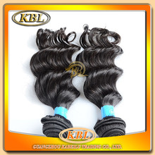 First class full fix hair,wholesale brazilian hair extensions south africa