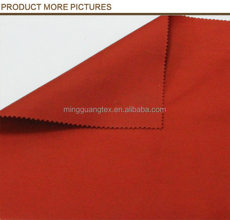 wholesale japanese cotton fabrics.jpg