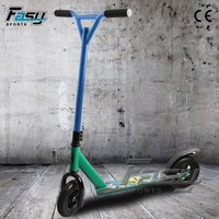 Fasy high quality adult kick push scooters, extremely scooter