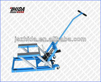 Hot sales 1500LBS Dirt Bike Lifting tool ATV JACK