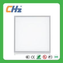 high lumen ul tuv dlc square panel light led