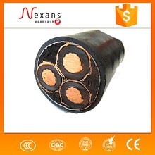 alibaba trade assurance of power cable type