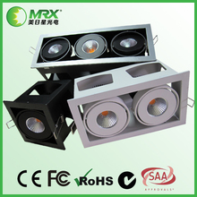 20w 30w 40w 60w SAA C-tick CE Rohs shop led grill light