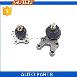 China supplierfor Toyota Hiace KDH200 Auto Parts 43330-29565ball joint