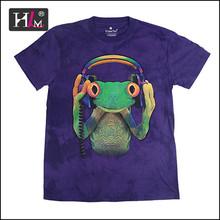 2015 new fashion Italy Italian 3d t shirt help for boy