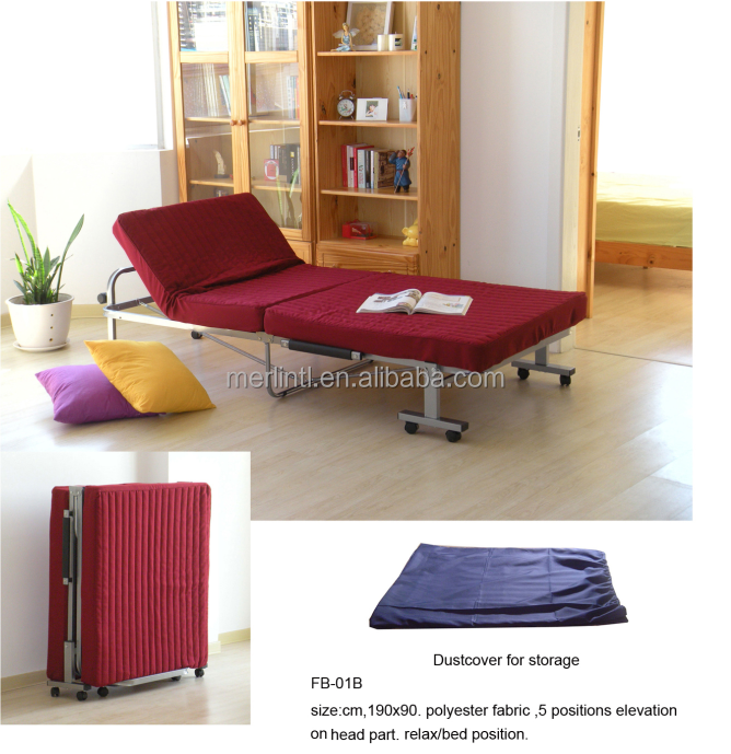 Portable folding sofa bed buy sofa bed folding bed extra bed
