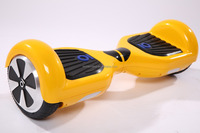 2106 hot self balance wheel scooter chic smart s1 popular products in usa