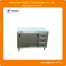 sheet metal stainless steel cabinet shenzhen