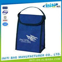 New eco-friendly fashion cooler bags handbag