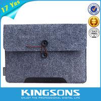 cheap price neoprene notebook sleeve for ipad mini