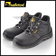 Zapatos de seguridad m-8215