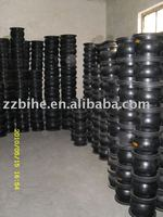 good quality pipe elbow,rubber joint