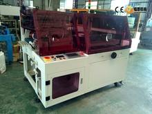 CHY-4550ALA41 auto L type film heat sealing machine