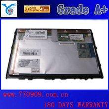 Grade A+ X200T X201T laptop Pen Touch LED Screen panel LTN121AP04 42T0707 13N7268