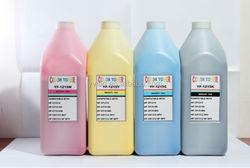 Color printer toners/ toner powder /laser toner powder for Canon printer