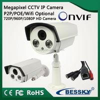 2mp outdoor dome ptz ip camera free driver webcam laptop camera 3g sim slot ip camera