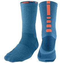 personalized usa best kids basketball socks