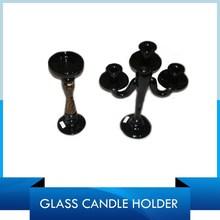 decorative candle holder for wedding