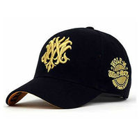 New Fashion Spring Summer Outdoor Sun Protection Hat, Unisex Korean Sports Visors Cap7776