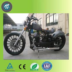 3wheels motorcycle 250cc/Road warrior chopper/trike chopper(TKM250-H)
