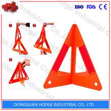 Warning Triangle Warning VEST Car Emergency Tool Kit