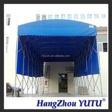 TLP0094 Warehouse tent, Garage, Canopy, Carport, Shelter
