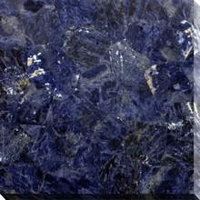 gems stones counter tops, kitchen tops