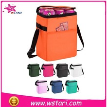 foldable beer can holder,neoprene cooler bag,promotional can cooler