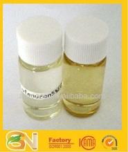 kill flea pest green vegetable 98%TC 5%EC Lufenuron