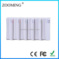 mobile phone accessories factory in china selfie mobile power bank