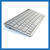 2015 hotsale wholesale rii mini bluetooth wireless keyboard