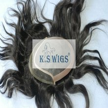 Professional supplier of Toupees