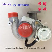 4M40 Turbo 49135-03310 49377-03031 For Mitsubishi Pajero FUSO Canter 2.8L Diesel