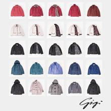 Women's big size jackets - Branded apparel stocklot
