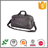 China factory direct sale promotional wholesale stylish outdoors travel bag