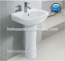 Sanitary Ware Cheap wash basin pictures HPB-2010