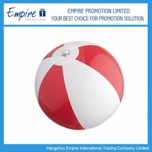 2015 newest inflatable beach paddle ball