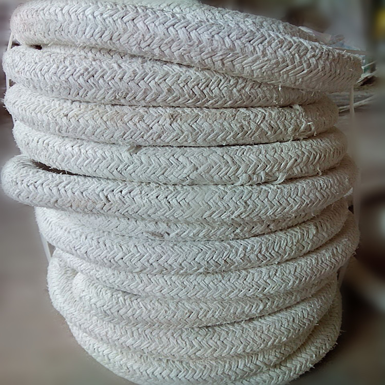 ceramic fiber rope.jpg