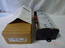 Pantalla táctil plc DVP32ES200T con precios más bajos