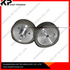 China supplier diamond power tools resin cbn grinding wheels