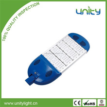 High Quality High Brightness 150W IP65 AC85-265V High Power LED Street Light with 5 years warranty