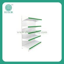 expand enhanced metal board shelf