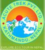 Nepal Trekking - Acute Trek Pvt. Ltd.