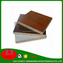 china melamine particle board shoe rack shoe cabinet wholesale shinning sliding shoe rack