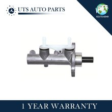 Auto parts Chery High Quality For brake master cylinder A13-3505010