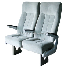 LUXURY PASSENGER SEAT FOR COACH