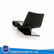 Olimy Fiberglass modern furniture SMC chair