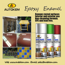 epoxy spray paint, lightly spray paint, chrom spray paint, bright spray paint, mirror spray paint