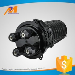 made in china alibaba manufacturer high quality optical fiber splicing machine